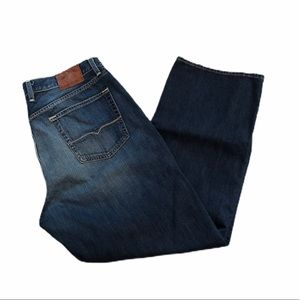Lucky Brand Jeans 36 x 29